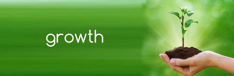 brisbane-paediatricians-growth