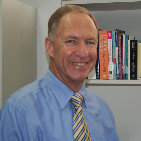Dr-richard-brown-consultant-paediatricians